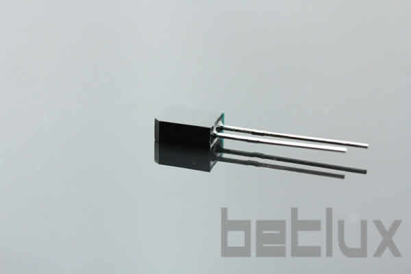 Photo Diode | infrared diode
