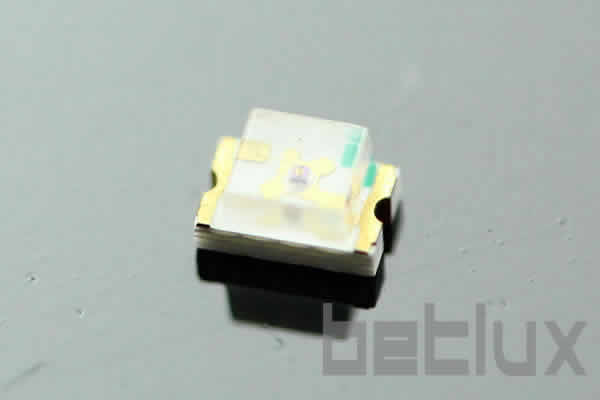 product image - 0603 led | smt LED | electronics components-0603 SMD LED