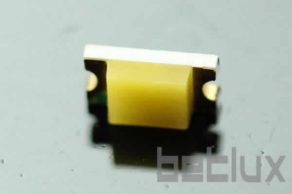 product image - smt LED | 1206 LEDs | 3216 type-1206 SMD LED