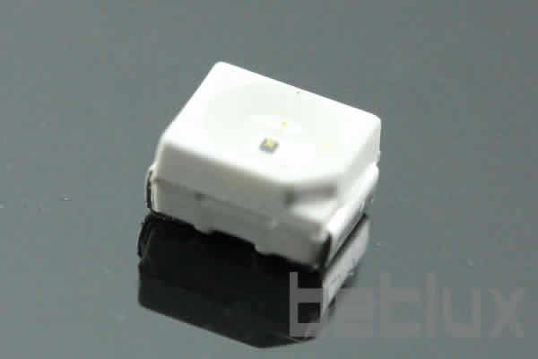photo diodes SMT LED | 3528 photo diodes