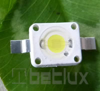 1 watt LED | high power LED