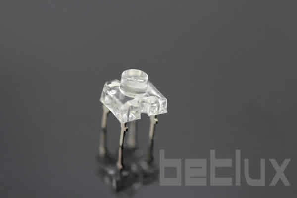 Cylindriques diode LED